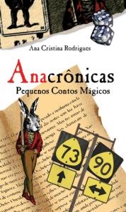 anacronicas1