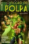 FICCAO_DE_POLPA_3