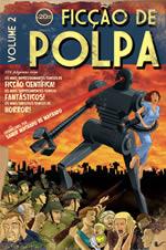 polpa2-150