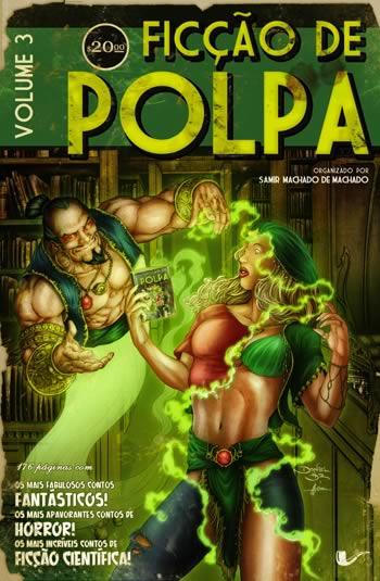 polpa3-350