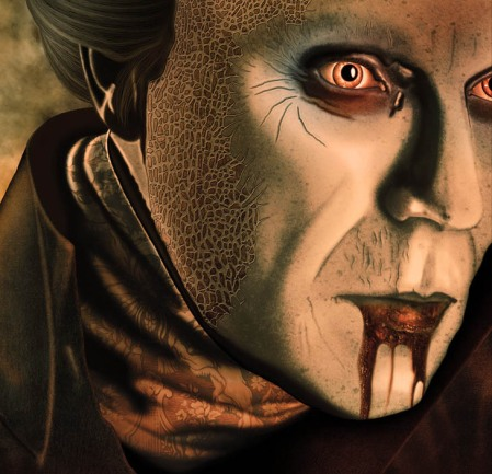 Dracula_1024_768