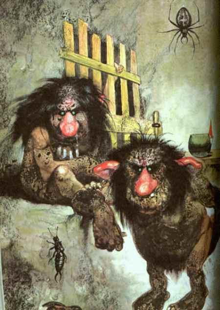 trolls33