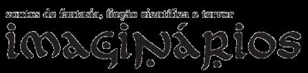 imaginarios_logo