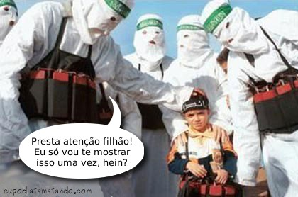 workshop_de_jovens_terroristas