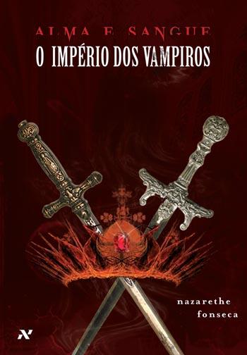 imperio_frente_alta_3